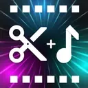 AudioApp MP3 Cutter, Ringtone Maker, Voice Changer