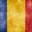 آموزش زبان رومانیایی مقدماتی