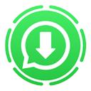 دانلود وضعیت از واتساپ