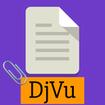 DjVu Reader & Viewer