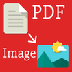 PDF to Image Converter free