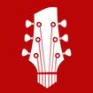 Guitar Tuner - Pro guitar tuning app