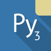 Pydroid 3 - IDE for Python 3