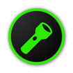 Icon Torch - Flashlight