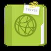 KSWEB: server + PHP + MySQL