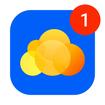 Cloud Mail.ru:  Keep your photos safe
