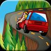 Winding Road Race