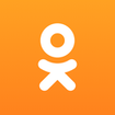 OK – شبکهی اجتماعی اوکی