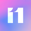 MIU 11 - icon pack