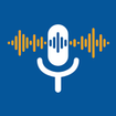 Write by voice - Voice typing, speech to text