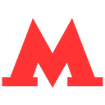 Yandex.Metro — detailed metro maps and route times