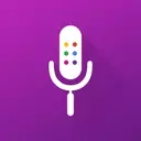Voice search - Fast voice search app and assistant