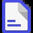 Readler: great reader (PDF, DJVU, CBR, CBZ)