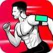 Running App - Run Tracker with GPS, Map My Running