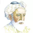 S.K.S-رباعیات حکیم عمر خیام