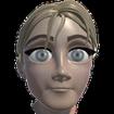 اَیجنت (دستیار سه بعدی،متحرک،سخنگو)