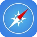 Savannah Browser