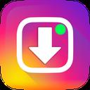 ذخیره از اینستاگرام-اینستا دانلودر