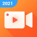 VideoShow – ضبط ویدیو و تصویر از صفحه گوشی