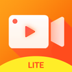Screen Recorder, Video Recorder, V Recorder Lite
