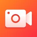 HD Screen Recorder & Video Recorder - iRecorder
