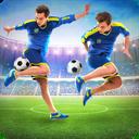 دوقلوهای تکنيکی: هنر فوتبال