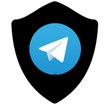 نکات امنیتی تلگرام