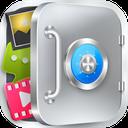 App Lock & Photo Vault - Security Plus
