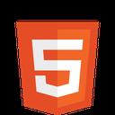 آموزش پیشرفته HTML