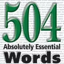 504Words