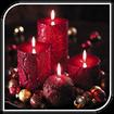 هنر شمع سازی