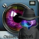 Secret Camera(فیلمبرداری مخفی)
