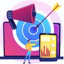 شاپگرام فروشگاه تلگرام و اینستاگرام