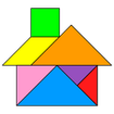 shapespuzzle