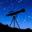 Star Map 2021 : Sky Map & Stargazing Guide