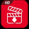 HD Video Downloader for Pinterest