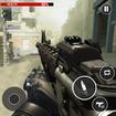 Call of the WW2 Gun Games: Counter War Strike Duty
