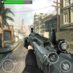Call of the army ww2 Sniper: Fire Games war duty