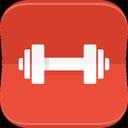 Fitness & Bodybuilding
