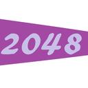 بازی هوش و ریاضیات 2084