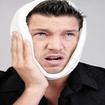 مسکن های طبیعی دندان درد
