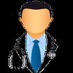 مشخصات بیماریها