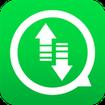 Full Video Status & Downloader For Whatsapp