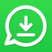 Download Status - Status Saver App – دانلود استاتوس واتساپ