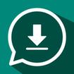 Status Saver: Save your Stories. Status Downloader