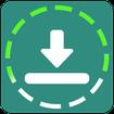 Status Downloader - Story Saver For WhatsApp