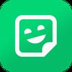 Sticker Studio – ساخت استیکر واتساپ