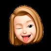 Emojis, Memojis and Memes Stickers - WAStickerApps