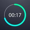 Stopwatch Timer Original