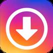 Video Downloader, Status, Story Saver, Instake
